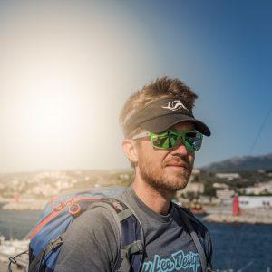Mirko Sport und Fotografie