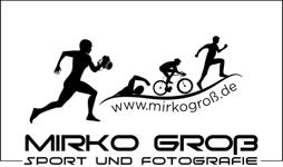 Mirko Groß